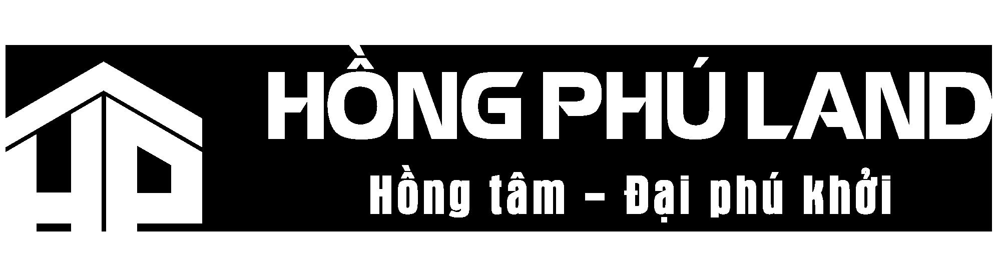 Hồng Phú Land